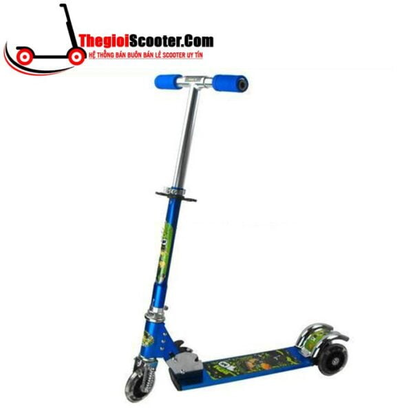 scooter-420a