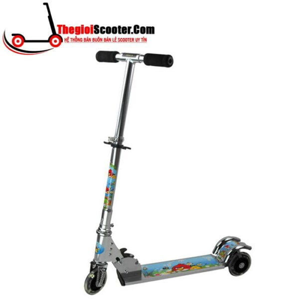 scooter-420b