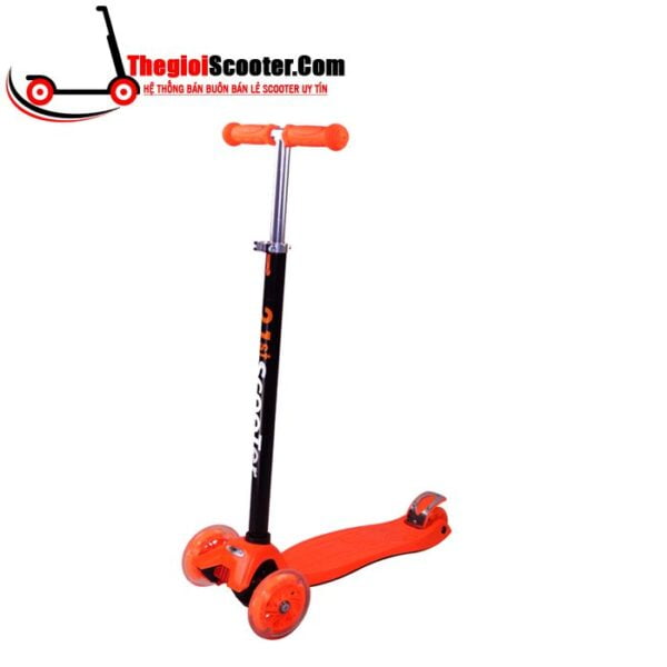 scooter-750b