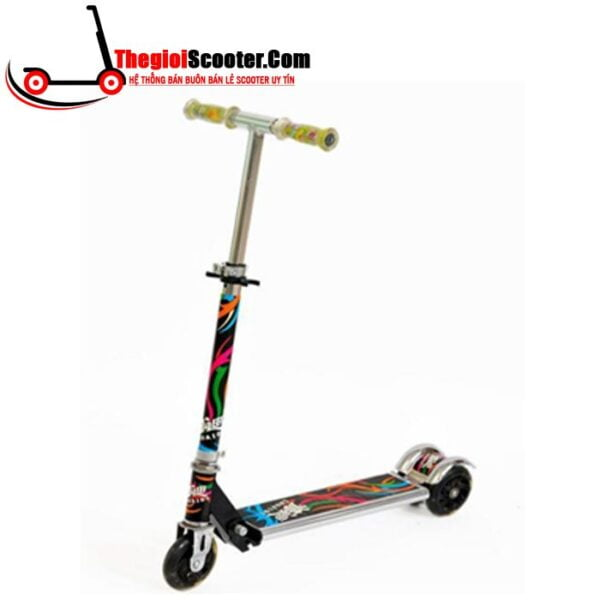 scooter-520
