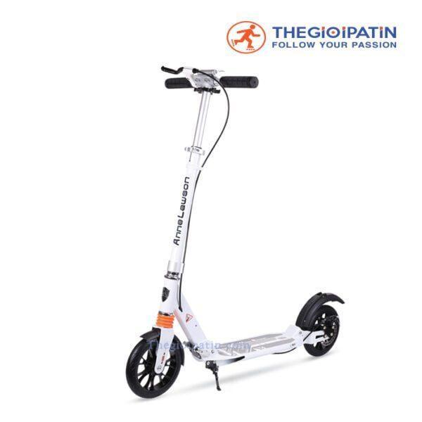 Xe-truot-scooter-ALS-A5D-T-1